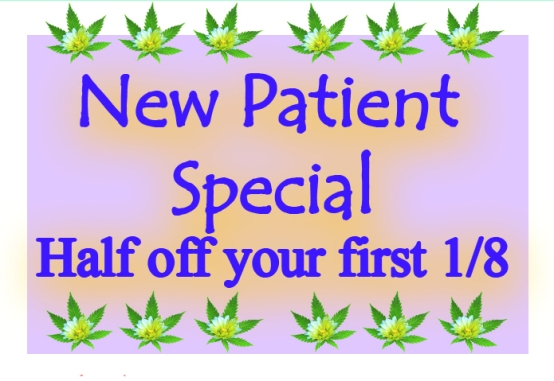 1_8 size new patient special