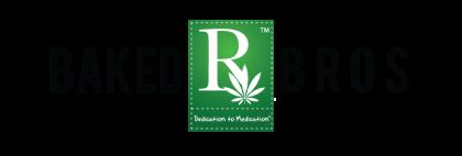 bakedbroslogoTM-Logo-Edited1_1466360188