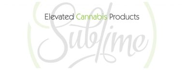 SublimeBanner