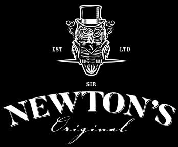 Newtons-logo-final-white-rev-01
