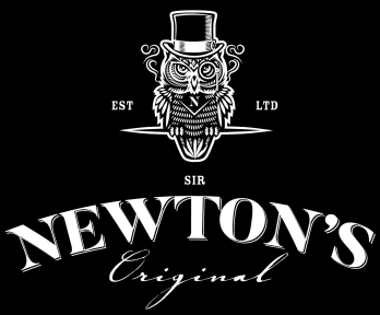 Newtons-logo-final-white-rev-01